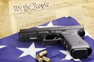 gun-control-300x200