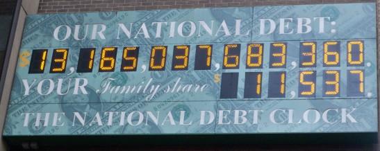 National_Debt_Clock_by_Matthew_Bisanz