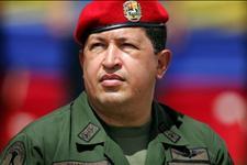 2013-03-06T092409Z_2_CBRE9241PUS00_RTROPTP_3_VENEZUELA-CHAVEZ
