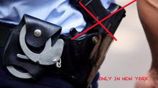 NY-GUN-LAW