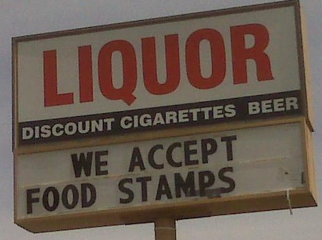 ebt-gas-station-liquor-store1
