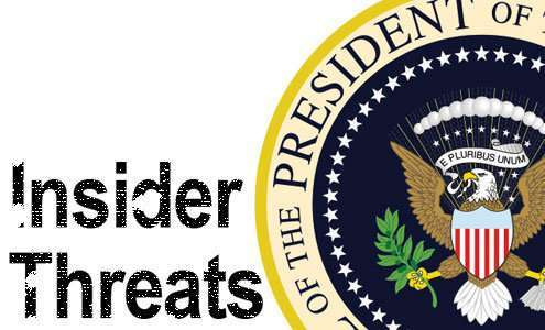 Insider Threat Program