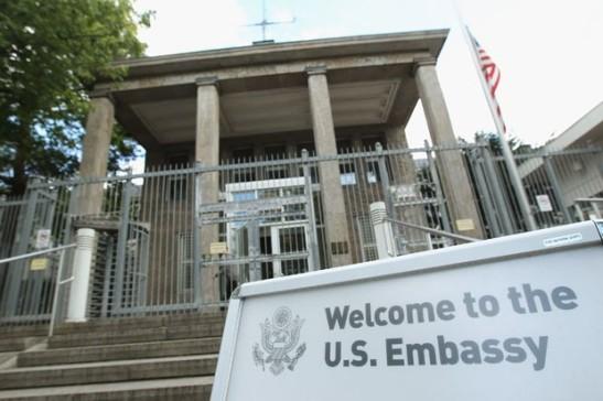 widemodern_embassy_080213620x413