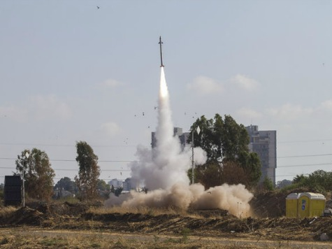 iron-dome-AP